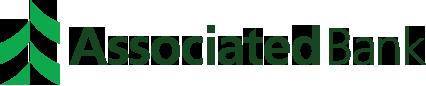 Greater Green Bay Community Foundation logo
